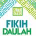 Fikih Daulah