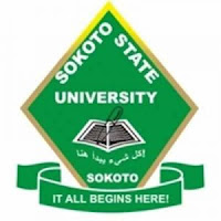 SSU Post-UTME Form