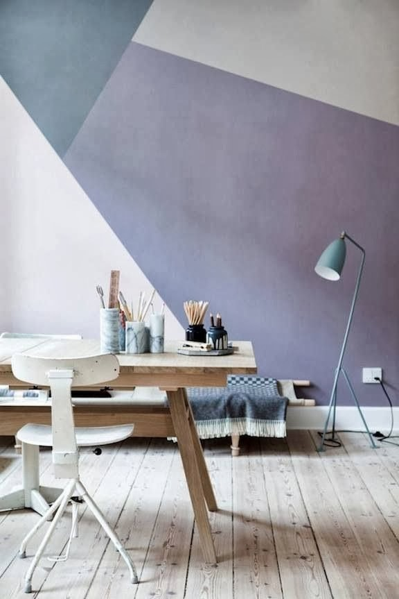 pintura-de-parede-efeitos-pra-voce-fazer-na-sua-casa