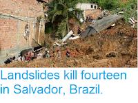 https://sciencythoughts.blogspot.com/2015/04/landslides-kill-fourteen-in-salvador.html