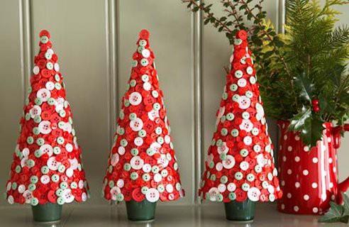 Echt Anika Pinterest Kerst Inspiratie