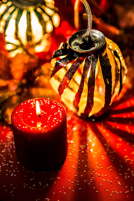 Christmas Trinket