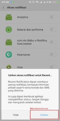 Cara Mudah Mengetahui Pesan WhatsApp Yang Telah Di Hapus