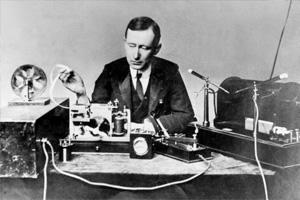 Life Of Marconi – Palsuvai Thoranam