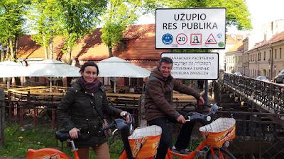 republica-uzupio-res-publika-vilnius-lituania-enlacima