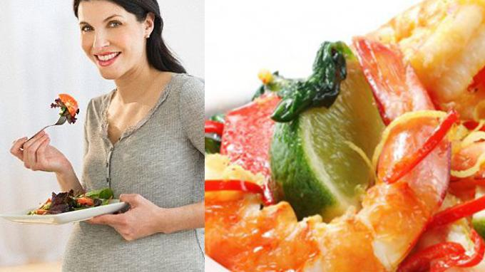 Sumber Makanan Penderita Keratosis Pilaris