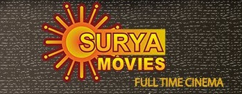 Surya Movies Channel