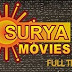 Surya Movies Channel    Kiran TV re-branded as Surya Movies from 15th March 2017