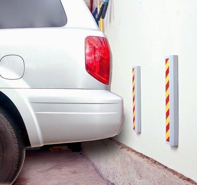 15 Best And Useful Garage Gadgets