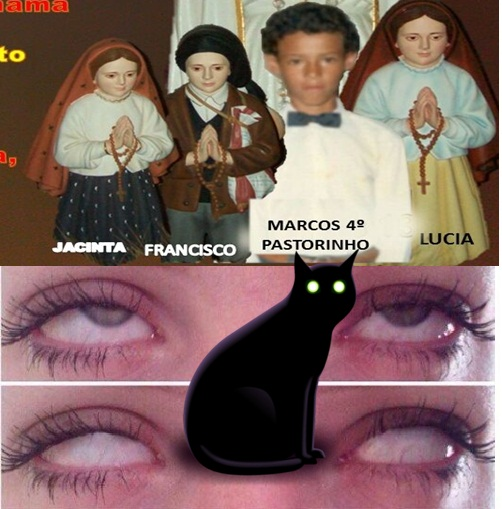 blog oficial - www.jacareiencantado,  bruxo . falsas. verdadeiras, astrólogo. bruxo vidente evelyn,testemunho , santuário, jacareí apariçoes -   marcos tadeu, vidente,  astrologo, adivinho,nossa senhora,vulto,MEDALHA, marcos tadeu sinal. pocissão, segredo,mensageira, postulantes, escravos, avatar, paizão