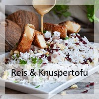 http://christinamachtwas.blogspot.de/2016/04/kokos-reis-mit-ingwer-erdnuss-sauce-und.html