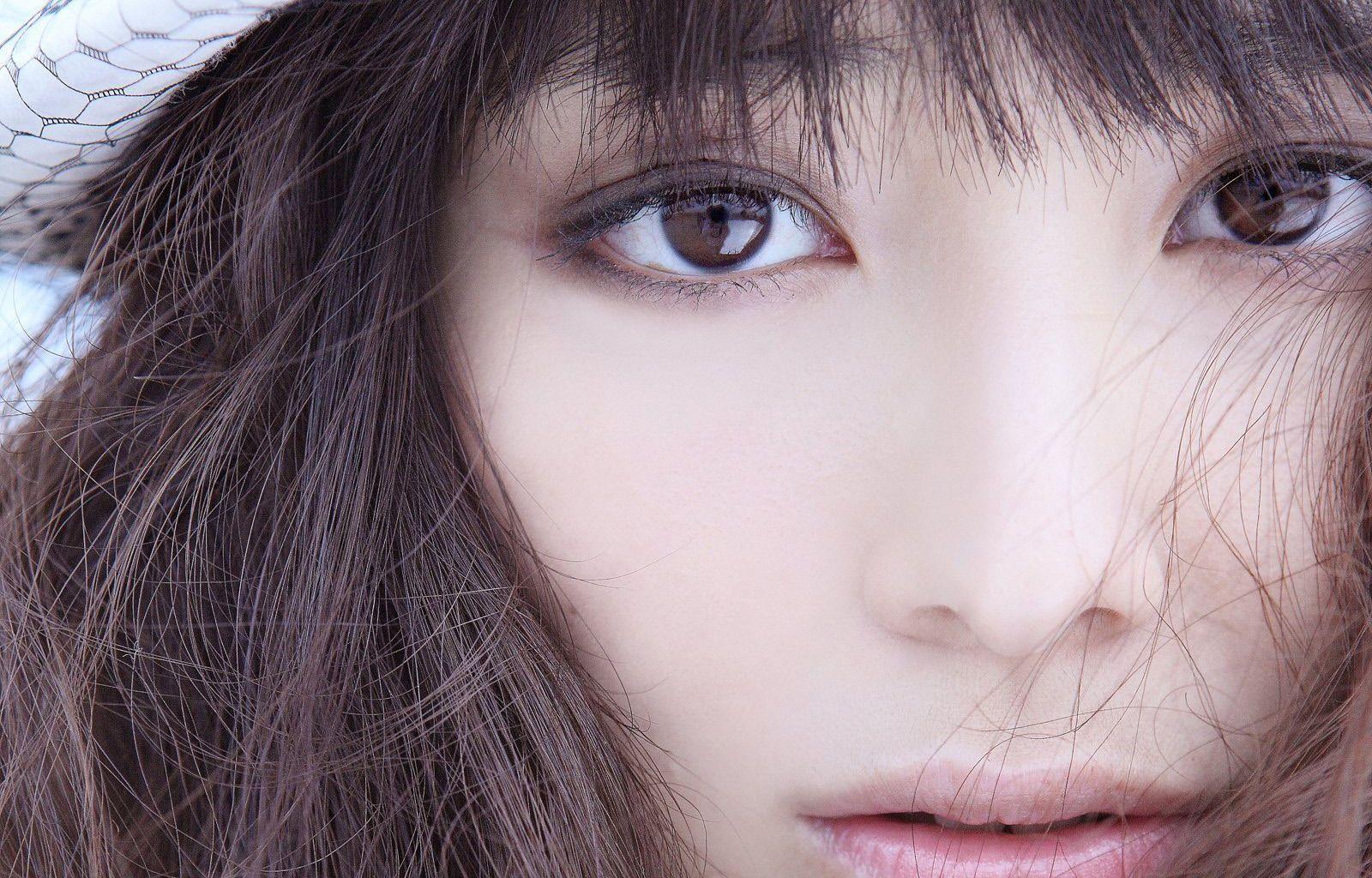Mắt không phải lúc nào cũng giật, kể cả khi bạn mất ngủ, nên nó phải có điềm báo gì đó nhé