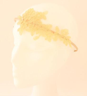 OI 1617 - Natural - Beige 3- Tiara Banda Corona