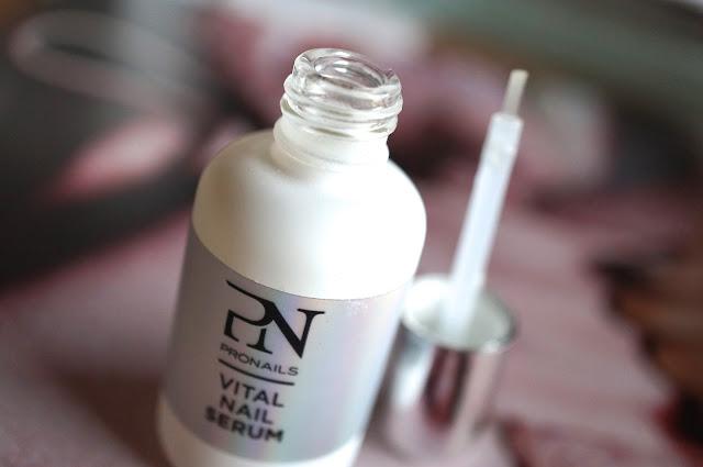 ProNails Vital Nail Serum
