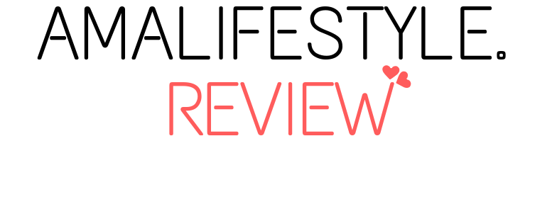 AmaLifeStyle.review