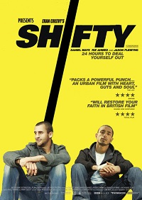 Watch Shifty Online Free in HD