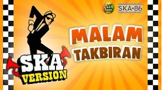 Download Lagu Ska 86 Malam Takbiran Mp3 Musik Gratis