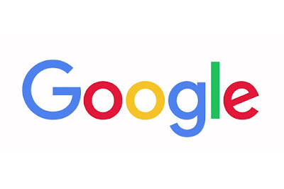Kinerja Google Memahami data yang di kumpulkan dan gunakan oleh Google
