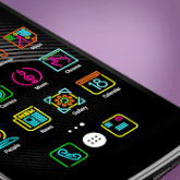 ZEDGE Ringtones & Wallpapers v5.48.10 Final APK is Here!