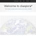 Make Social Network Site in Diaspora