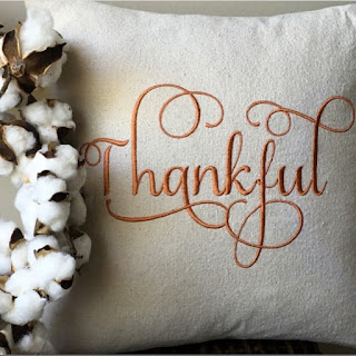 Thankful pillow on etsy - https://www.etsy.com/listing/478930947/fall-pillow-cover-fall-decorations
