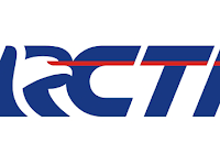 RCTI Live Streaming Online
