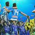 Squadre migliori del 2017: il Napoli è terzo!