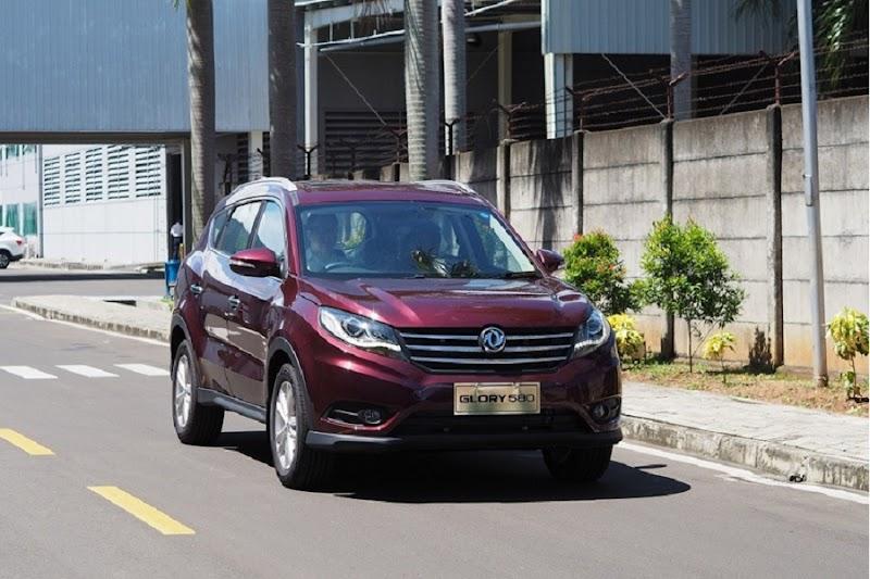 Larisnya Jual Mobil SUV Jakarta, Tren Baru Otomotif Generasi Z