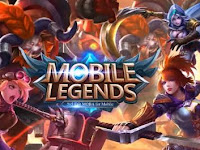 Jenis (Role) Hero Di Mobile Legend