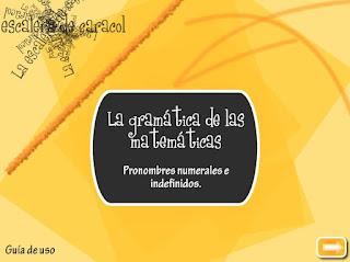 https://constructor.educarex.es/odes/secundaria/lengua/escaleracaracol/esc9_gramatica/index.htm