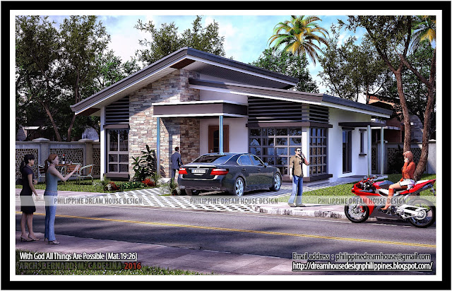 home design philippines.  That I Posted Here In My Dream House Design Blog Will Update This Every Time Post A New You Can Click The Image To View Larger Philippine Dream House Design Gallery