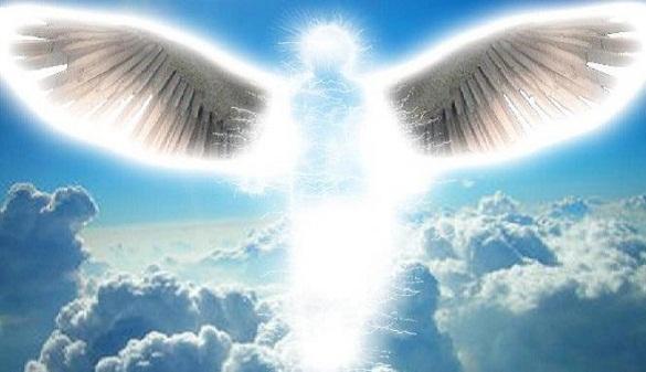 Ternyata Inilah Malaikat yang Mengamati Manusia Ahli Ibadah, Malaikat Apakah Itu?