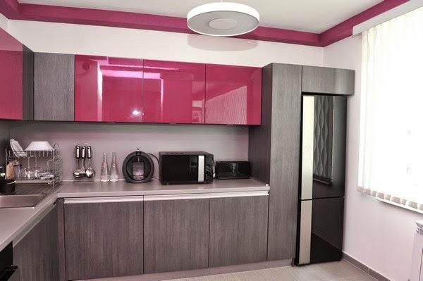 lojas de decoração de interiores  para decoração da cozinha