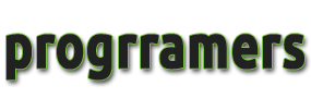 progrramers : Web development tutorials for Framework7, MeanStack, MongoDB, Express, Angular, NodeJS