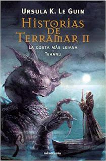 tercera-novela