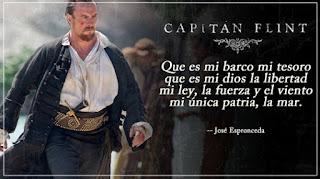 http://esthermm28.blogspot.com.es/2009/02/la-historia-del-capita-flint.html