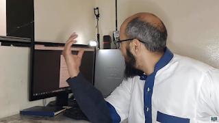 خبر سار لكل المغاربة واخيرا - فتح حساب مطور جوجل بلاي بداية من اليوم 2019/01/26