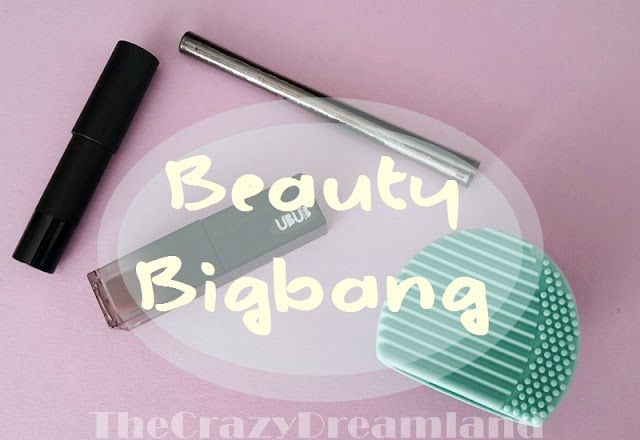 beauty-bigbang