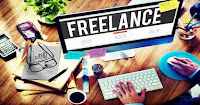 How to Make Money Online by being a Freelancer