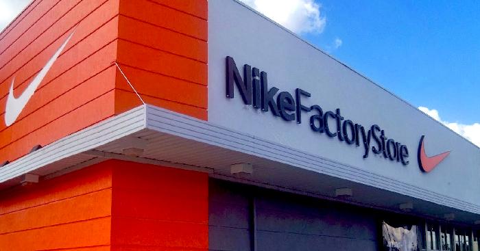 new styles 7feeb 24e7c Lojas da Nike em Orlando e Miami   Dicas da Flórida  Orlando e Miami