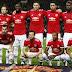 Prediksi Manchester United vs CSKA Moscow 6 Desember 2017
