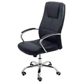 Scaun-birou-Office-324