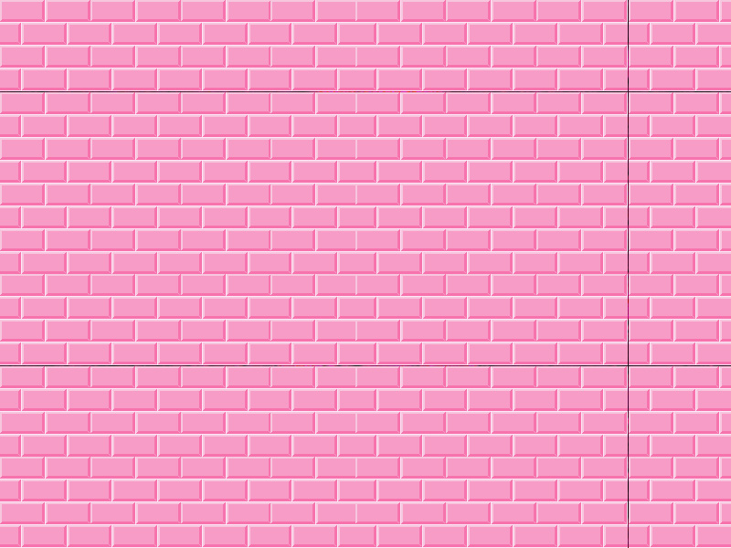 Pink Quote Saying Wallpaper Pink Colourful Background Wallpapers Hindi Sms Good