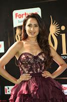 Pragya Jaiswal Sizzles in a Shantanu Nikhil Designed Gown  Exclusive 035.JPG