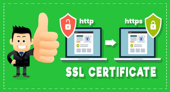 Fungsi Lengkap dan Cara Kerja SSL Certificate Terbaru
