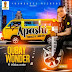 [MUSIC] Qubay Wonder – Apashi