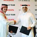 Latest Job Vacancies In Saleh Al Hamad Al Mana Group Doha Qatar