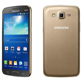 galaxy grand 2 g7102 firmware download