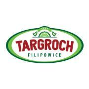 http://targroch.pl/pl/