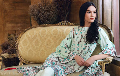trendy-and-latest-malhar-by-firdous-winter-italian-linen-dress-2107-collection-8